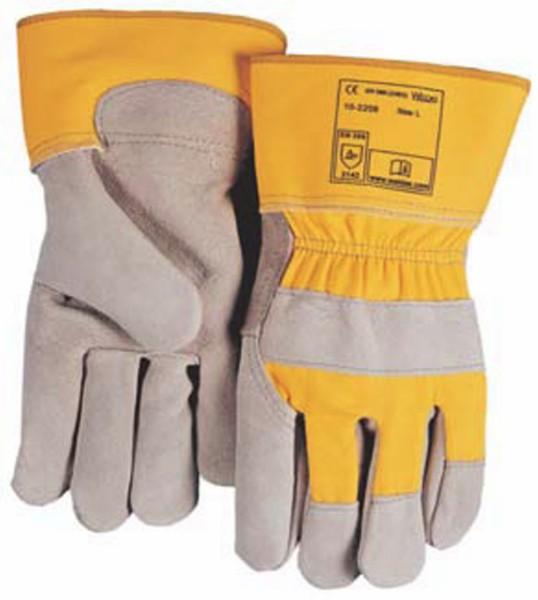 arbeitshandschuhe f r kinder jugendliche handschuhe. Black Bedroom Furniture Sets. Home Design Ideas