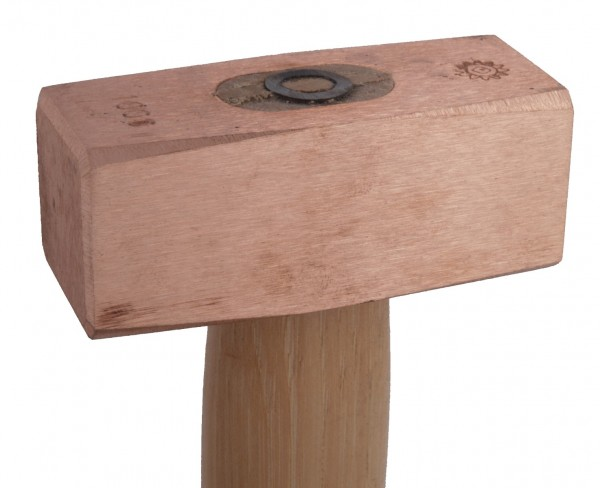 Kupferhammer 750 g
