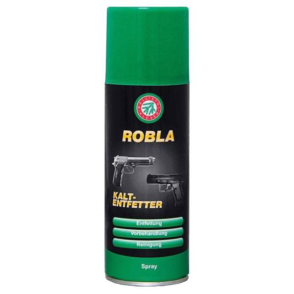 Kaltentfetter Spray 50 ml