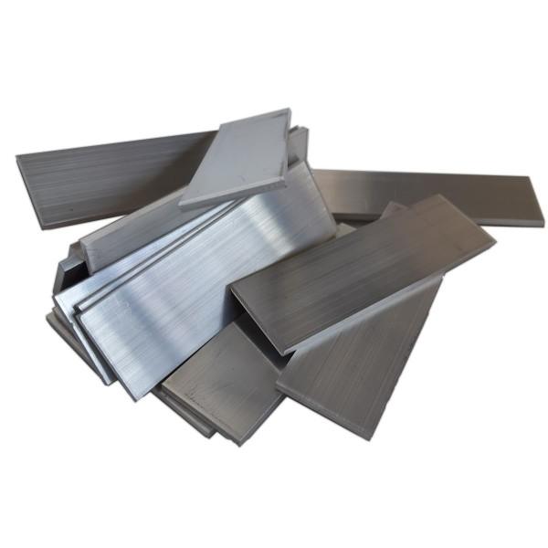Aluminium zum Giessen