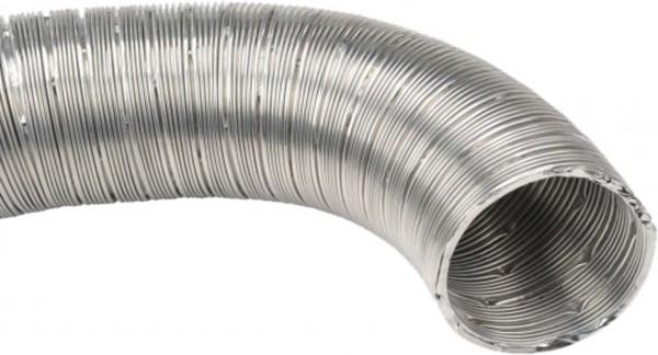 Alu-Schlauch Innendurchmesser ø 80 mm