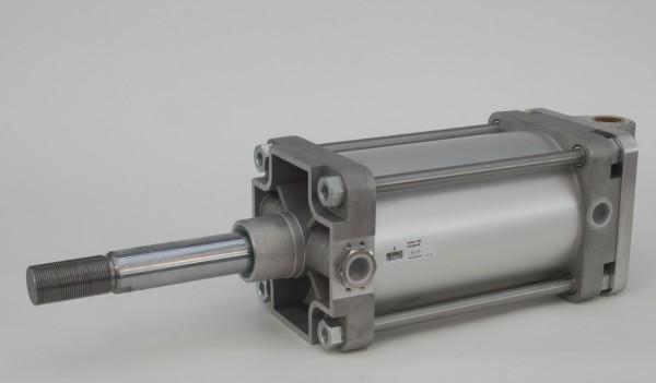 Zylindereinheit DZS 160