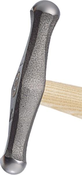 Treibhammer 0,175 kg