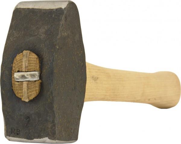 Exklusivhammer