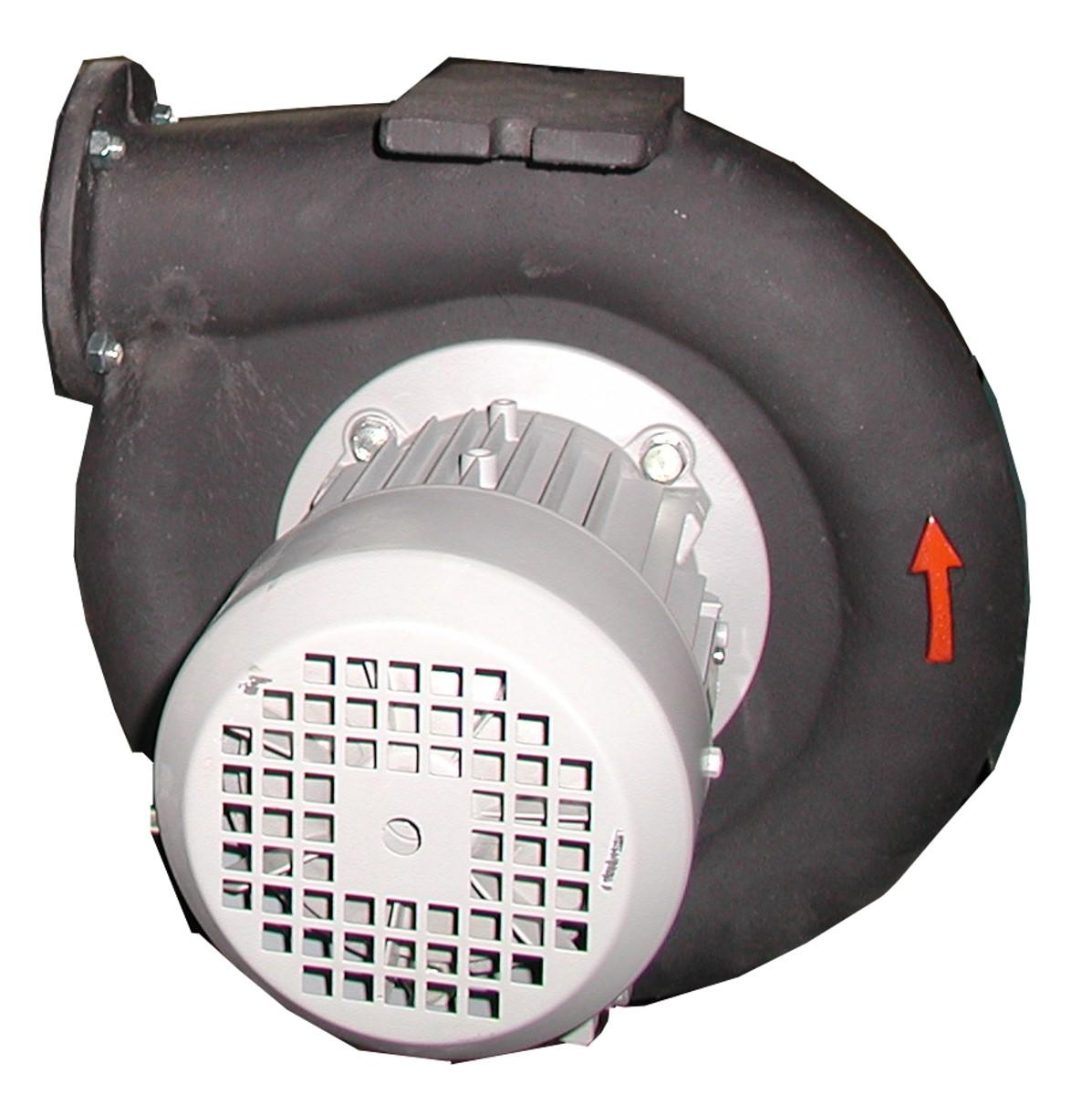 ventilateur type sv 370 ventilateurs forges charbon monde de la forge angele shop. Black Bedroom Furniture Sets. Home Design Ideas