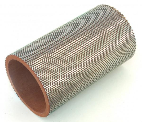 Luftfiltereinsatz für 2000 K/CF 22 bis K/CF 50