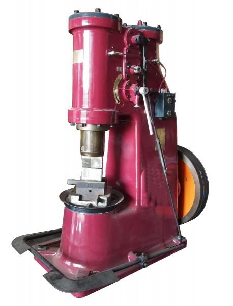 AN-75 Luftschmiedehammer