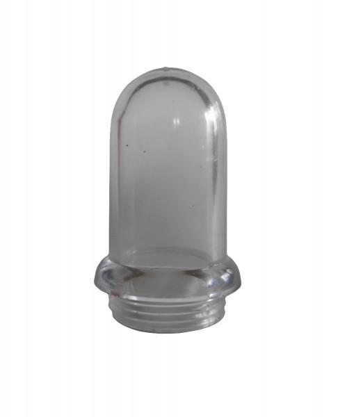 Öl Durchfluss Schauglas AN-Luftschmiedehammer