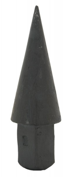 Ambosshorn 35 mm, handgefertigt