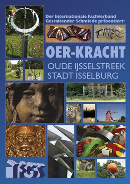 Buch: Oer-Kracht - IFGS 2007 Issel