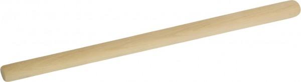 Stiel, Robinie, Länge 600 mm