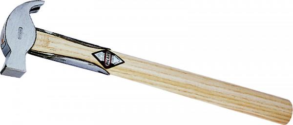 Hufhammer 350 Gramm