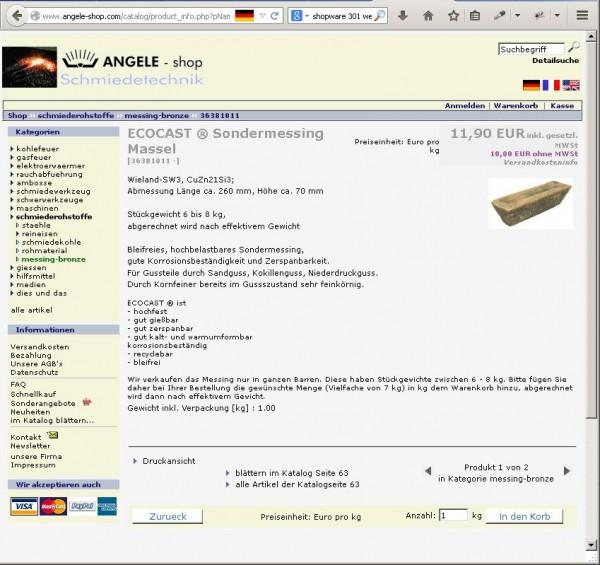 oscommerce-140728