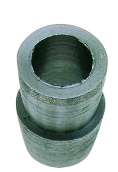 Keilhülse 12 mm für Hammerstiel