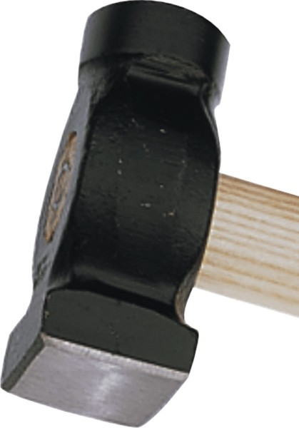 Hufschmiedehammer 1,1 kg