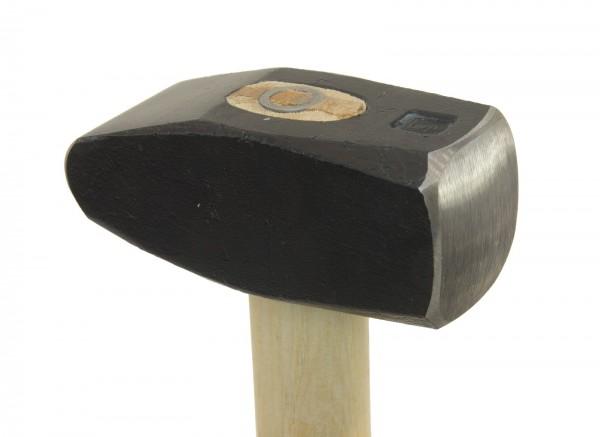 Schmiedehammer 1,25 kg