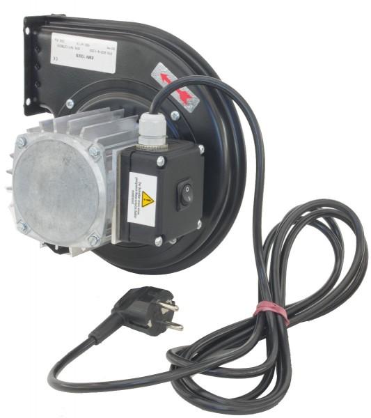 Ventilator Typ EMV 133/S