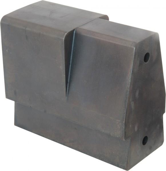 Hofi-Kombigesenk für 20...40 kg