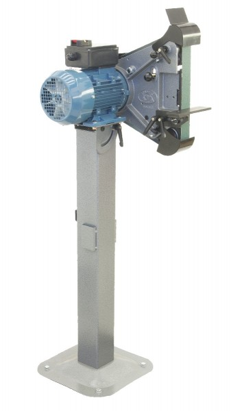 RadiusMaster RM 48, 230V