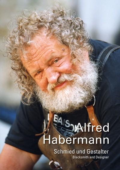 Buch: Alfred Habermann