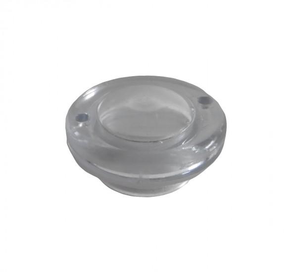 Öl Schauglas AN-Luftschmiedehammer