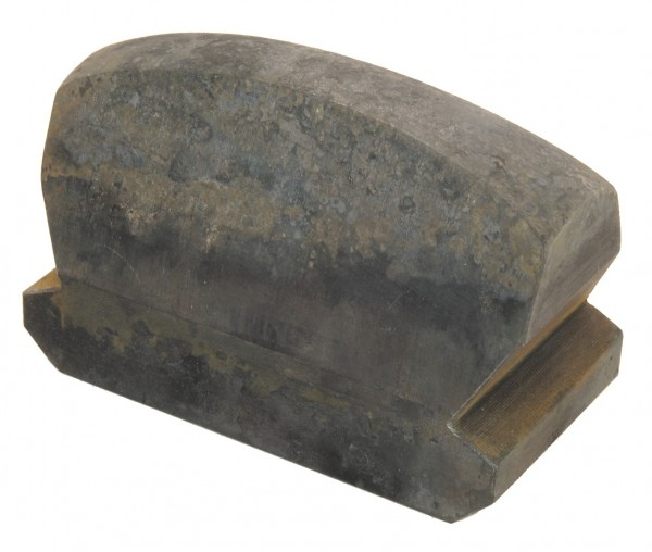 Krongesenk unten für Federhammer Meitinger