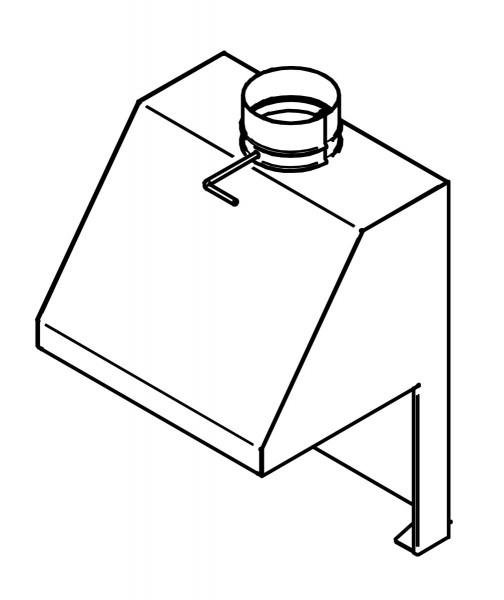 Rauchfang Typ R-1.1