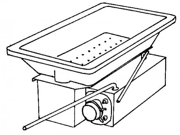 Esseisen Typ EE-7 Langfeuer