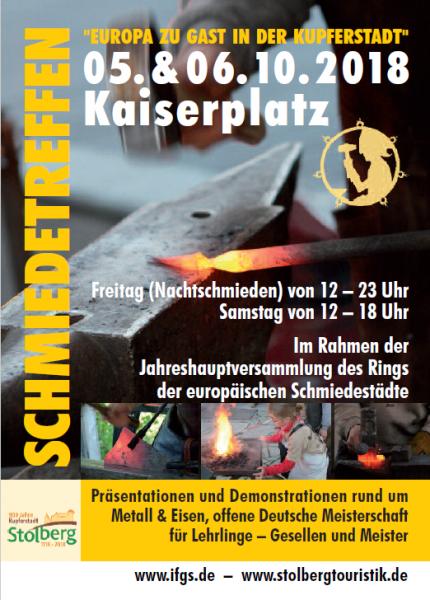ifgs-meisterschaft-stolberg2018-png
