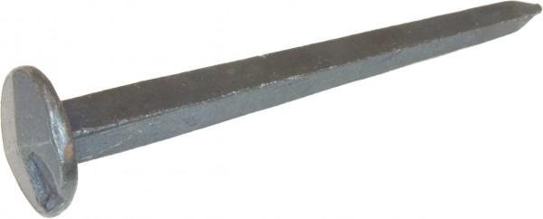 Ankernagel 80 mm, geschmiedet