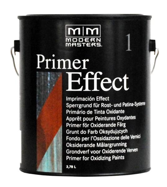 Metallic Primer, Dose mit 3,78 l