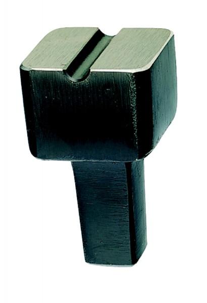 Rundgesenk Unterteil Ø 10 mm