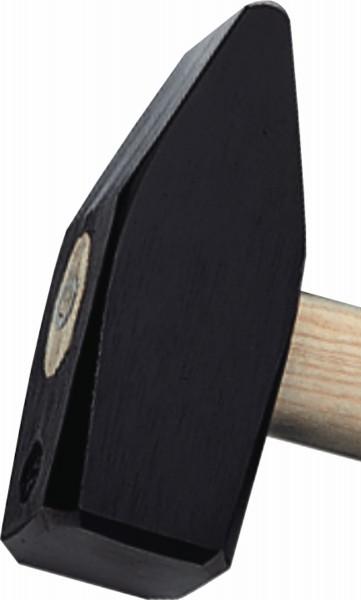 Vorschlaghammer 3,0 kg