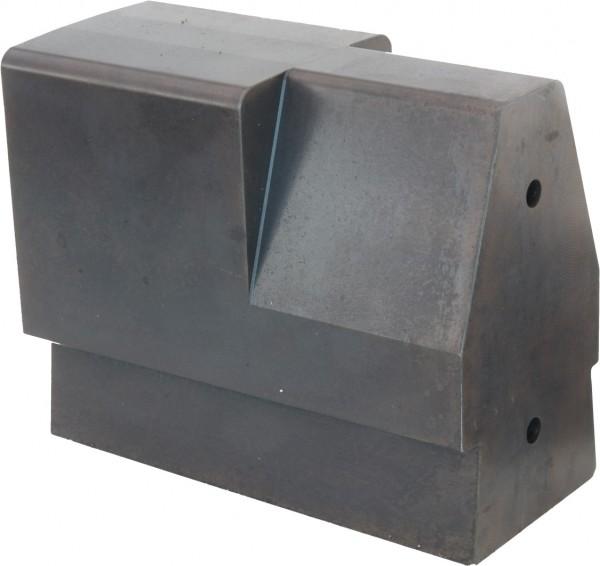 Hofi-Kombigesenk für 50...100 kg