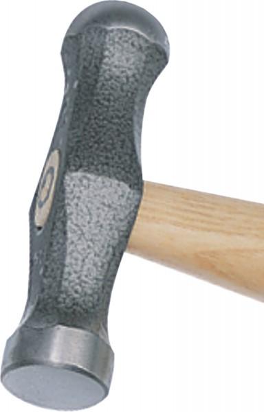 Spann- und Polierhammer 0,25 kg