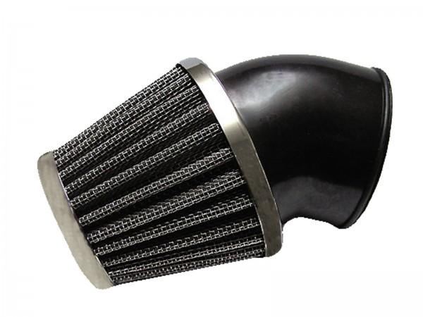 Luftfilter AN-L Luftschmiedehammer