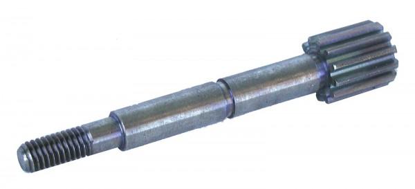 Ersatz-Zahnrad Nr. 3 aus Stahl