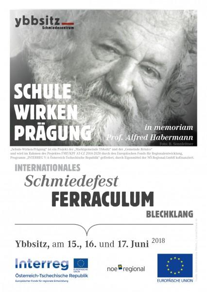Ferraculum-2018-1