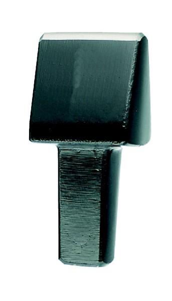 Ballhammer Unterteil ø 5 mm