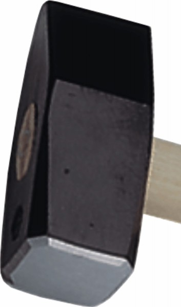 Kreuzschlaghammer 3 kg