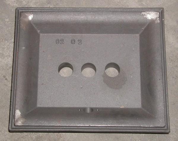 Ersatz-Feuerschüssel G-5-3 Gas