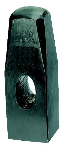 Setzhammer Oberteil 50 mm