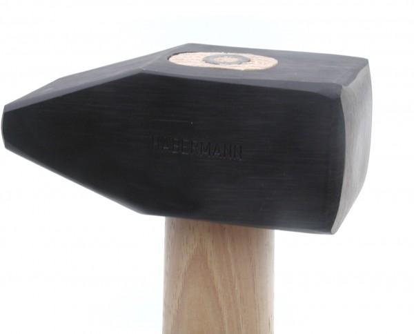 Habermannhammer 1,3 kg