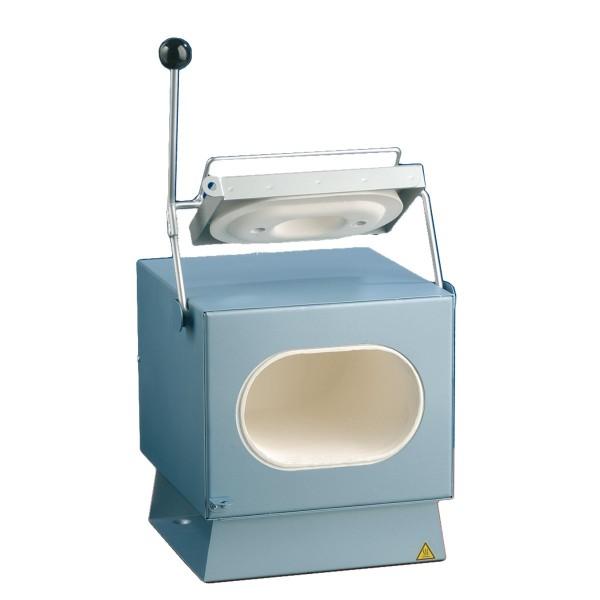 Elektro-Ofen EF 180-0