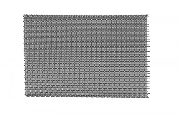 Brennsieb 18 x 12 cm