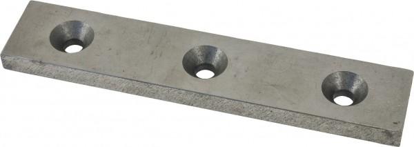 Verschleißplatte für Schmiedepresse AN-Y04-50t