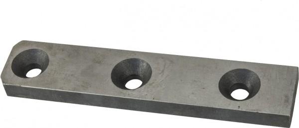 Verschleißplatte für Schmiedepresse AN-Y04-25t