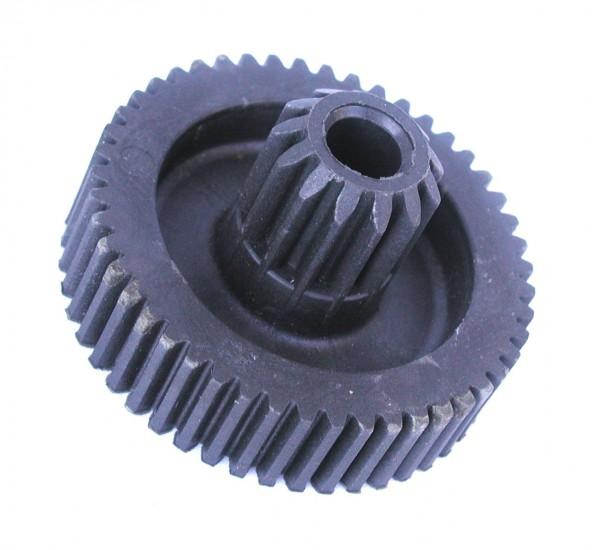 Ersatz-Zahnrad Nr. 2 aus Stahl