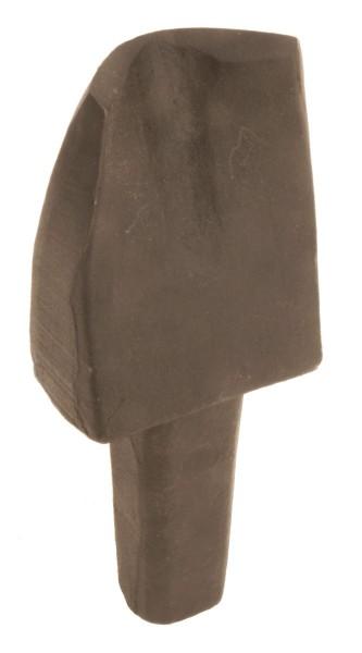 Halbrund-Ambossschroter