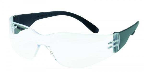 Schutzbrille für Kinder / Jugendliche